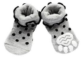 best socks for hardwood floors how to protect your floors
