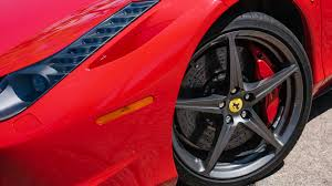 replica ferrari 458 italia 2015 ferrari 458 italia s122 1 houston 2016