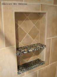 Bathroom Shower Niche Ideas by Furniture Home Ec43f4cf215bb10476c21c73a98eea55new Design Modern