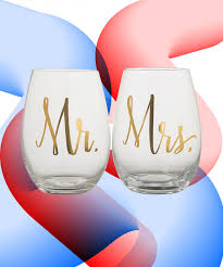 best place for bridal registry registry best wedding gift items