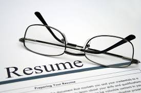 How To Make A Resume A Step By Step Guide 30 Examples by How To Write A Resume That Will Get You An Interview