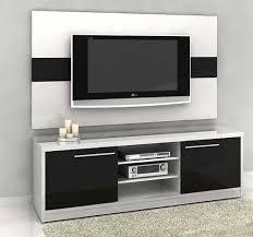 design tv rack 21 best tv racks images on tv rack tv units and