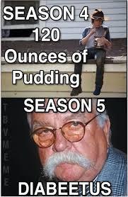 Pudding Meme - pudding meme by allenyogimann memedroid