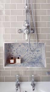 tiles for bathroom walls ideas reveal a dingy bathroom gets a breath of fresh air grey grout