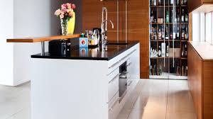 küche bartisch bartische für küche schönheit beautiful bartisch für küche