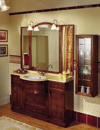 Furniture Vanity Bathroom 71 Best Bathroom Images On Pinterest Antique Bathroom