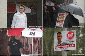 Bad Belzig Bad Belzig Npd Mann Kandidiert Für Bürgermeisteramt Inforiot