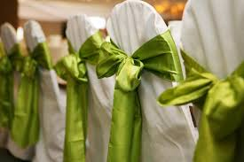 White Folding Chair Covers Encanting Folding Chair Covers Inspirations