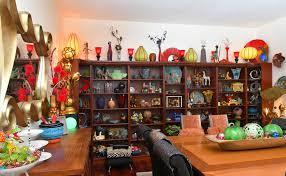 636475609747482406 spaces tortoise island artsy home n15 jpg