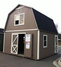 2 story storage shed with loft 16 x 24 floor plan small house 6 sheds a 16 x24 two story barn material list you are sure to find