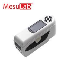 laboratory equipment portable colorimeter laboratory equipment