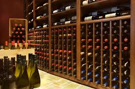 Wine Cellar Liquor Store - chicago wine gifts best downtown chicago wine shops eno gift shop