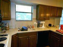 backsplash ideas for kitchens inexpensive decoration inexpensive kitchen backsplash size of ideas