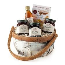 gift baskets ideas stunning and affordable gift basket ideas