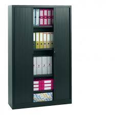 armoir bureau armoire rangement de bureau