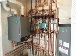 Home Plumbing System by Utah Plumbers Skyline Plumbing And Mechanical