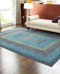 6 X 9 Area Rug Archive With Tag 6 X 9 Area Rugs On Sale Thedailygraff