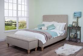 buy rosa bed frame from our small doubles range tesco