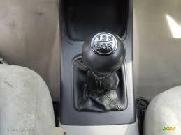 2002 hyundai elantra gls sedan 5 speed manual transmission photo