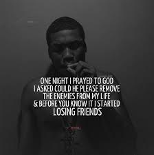 rap quotes about friendship amazing best 25 rap lyrics about