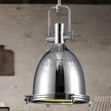 Kitchen Dining Light Fixtures by Online Get Cheap Traditional Pendant Lights Aliexpress Com