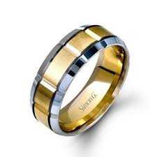 marriage rings wedding rings buying a wedding ring