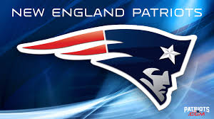 fan downloads patriots