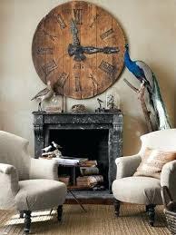 big clock wall u2013 worldslargestcruisenight com