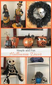 Cheap Halloween Decorations Looking For Fun Simple And Inexpensive Halloween Decorations