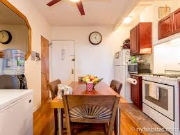 new york roommate room for rent in flatbush brooklyn 2 bedroom