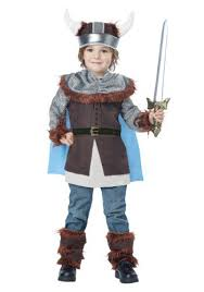 Childrens Halloween Costumes Sale Toddler Halloween Costumes Ideas