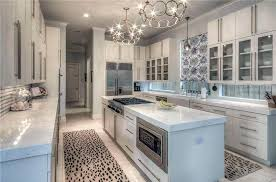 modern kitchen cabinet glass door contemporary kitchen cabinets design styles designing idea