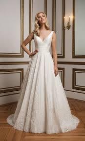justin wedding dresses justin 8824 495 size 8 sle wedding dresses