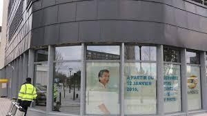 bureau de poste ouvert samedi apr鑚 midi bureau de poste ouvert le samedi apres midi 100 images après