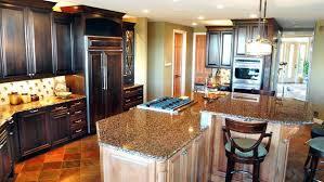 discount cabinets colorado springs kitchen cabinets colorado kitchen remodeling discount kitchen