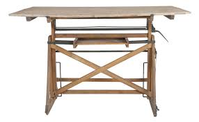 Old Drafting Table Antique Drafting Table Jayson Home