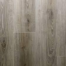 laminate flooring kronoswiss york oak 12mm made in