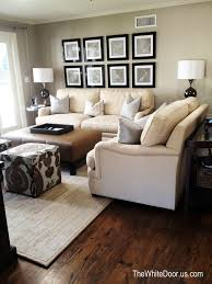 Beige Sofa What Color Walls 20 Beige Leather Couches Sofa Ideas