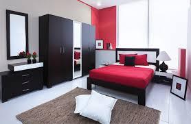 les chambre à coucher meublatex catalogue 2016 salon chambre à coucher cuisine salle