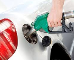 Average Gas Price by National Average Gas Price Lower Than A Year Ago Local Business