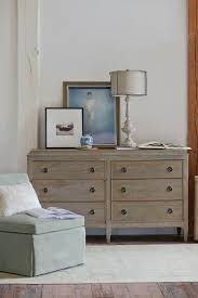 Bedroom Furniture Knoxville Tn by 36 Best Bernhardt Bedroom Images On Pinterest Bernhardt