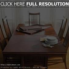 dining room table pads table pad protectors for dining room tables