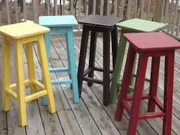 bar stool buy furniture collection in high back bar stool buy wood stools shaker