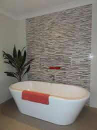 feature tiles bathroom ideas bathroom feature tile ideas coryc me