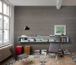 Contemporary Wallpaper Toutes Les Collections Collections Exclusive Wallcoverings