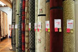 Bound Area Rugs Carpet Remnants For Area Rugs Or Entire Rooms Coles Fine Flooring