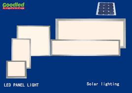 Led Ceiling Light Panels 25w Solar Energy Square Led Ceiling Panel Light 1600 Lm