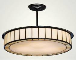 Arts Crafts Lighting Fixtures Arts And Crafts Lighting Fixtures And Lights Mission Studio