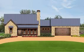 texas home plans thestyleposts com