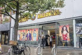 Best Halloween Stores by Spirit Halloween Stores Hours
